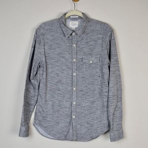 (Lucky Brand) California Fit Button Down